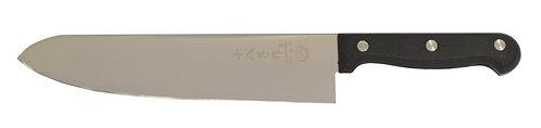 #801432 十八子作 不銹鋼果刀