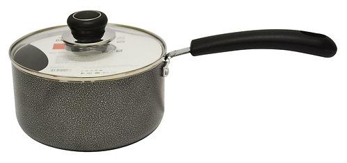 #800018 NON STICK SAUCE PAN-22 CM 不沾單柄鍋