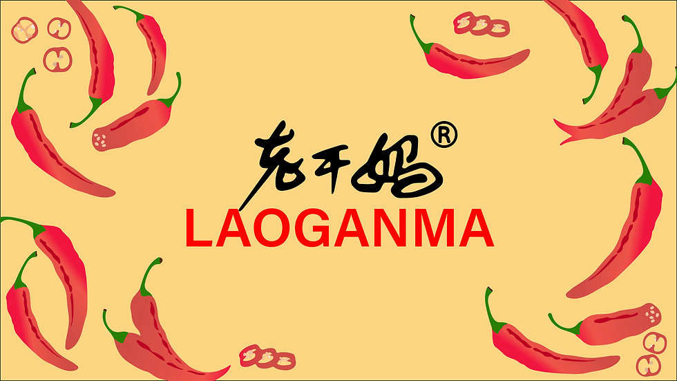 LGM Banner.jpg
