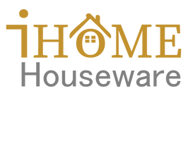ihome logo -03032021.png