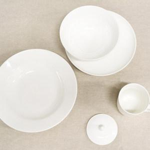 Dinnerware 碗盤餐具