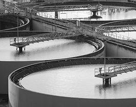 Dallas Water Company >> Entegrablu Breach Report Case Study The Kemuri Water Company Hack