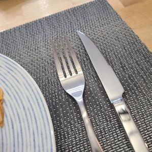 Flatware 餐具