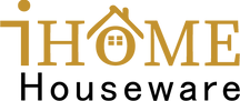 ihome houseware logo.png