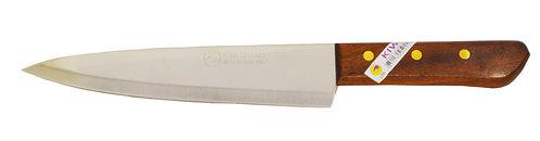 #801428 KIWI S/S CHEF'S KNIFE#288 不銹鋼主廚刀
