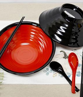 807723-1 Melamine Dinnerware