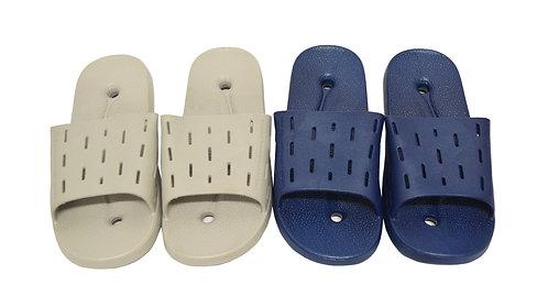 #806012 MEN SLIPPER(7045M) 拖鞋