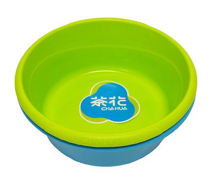 #803441 CHAHUA BASIN-33CM 茶花時尚通用盆