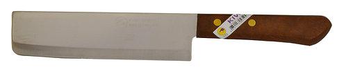 #801407 KIW S/S MEAT KNIFE#172 不銹鋼切肉刀
