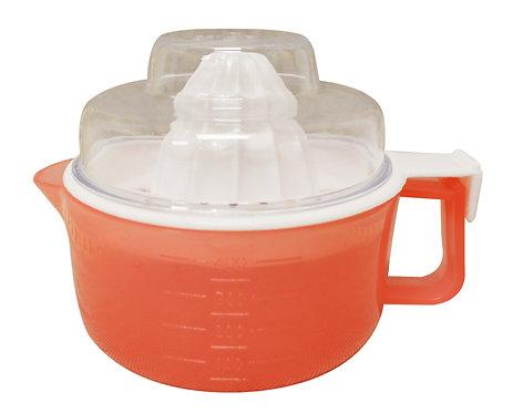 #803050 FRUIT JUICER 水果榨汁器