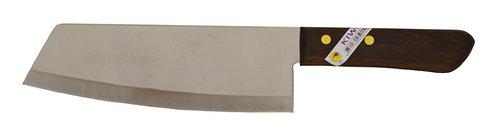 #801408 KIWI S/S CHEF'S KNIFE#21 不鏽鋼主廚刀