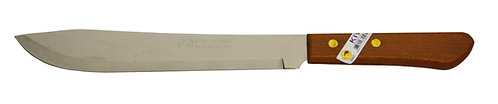 #801411 KIWI S/S BUTCHER KNIFE #248 不鏽鋼切肉刀
