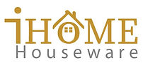ihome%20logo%20-%20simple%20one%20(1)_ed