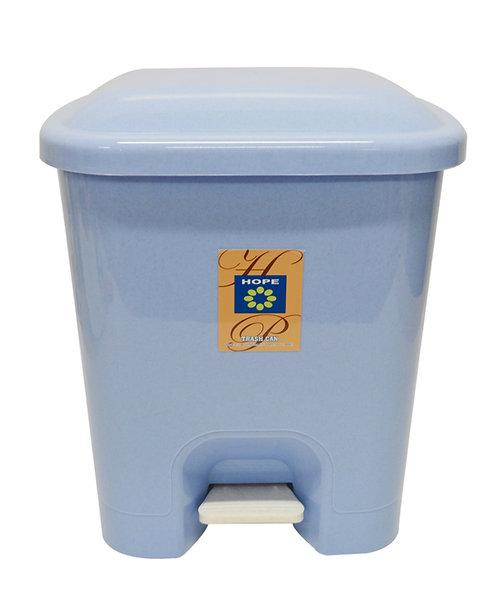 #805050 TRASH CAN-15L 垃圾桶(1 PCS)
