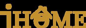 ihome logo-072821.png