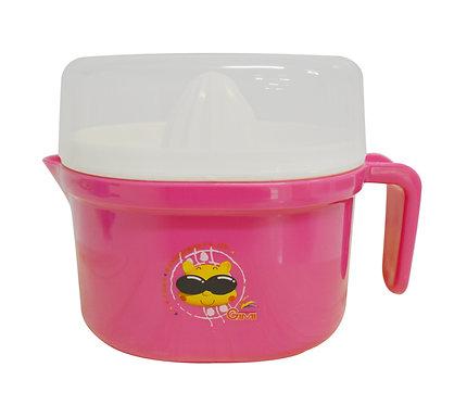 #803051 GIMI FRUIT JUICER-K-745 吉米檸檬榨汁器