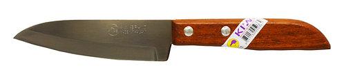 "#801404 KIWI S/S CHEF'S KNIFE#503 (4"")不銹鋼主廚刀"