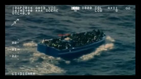 Migrating Image