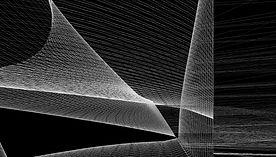 Schmutziges Licht (Lichtphon Art-Avant X)