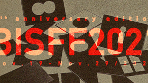 2021 BISFF Film Submission Rules and Regulations
