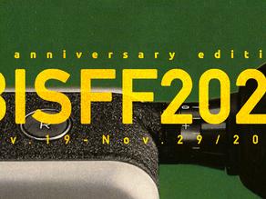 北京国际短片联展 2021 作品报名章程及规则