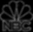 17-172001_nbc-logo-png-vector-free-downl