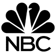 17-172001_nbc-logo-png-vector-free-downl