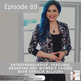Episode 89- Genecia Alluora.png