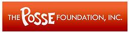 Posse-full-logo-HI-RES-RED2-1.jpg