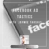 WWW - Ep 111- FB Ad Tactics with Jaymie