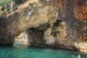 cliff diving.jpg