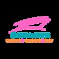 Elektra_Cruise_Logo_Transparent.png