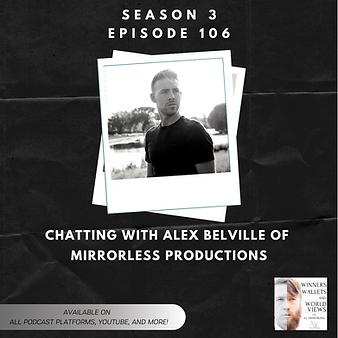 Ep 106- Alex Belville.png