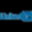 linkedin-logo-icon-65542.png