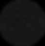 abc-news-logo-abc-logo-black-and-white-1