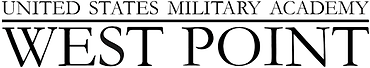 West Point.png
