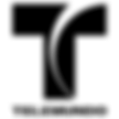 178-1789268_telemundo-channel-logo-png-t