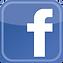 facebook-logo-58E30FB0A9-seeklogo.com.pn