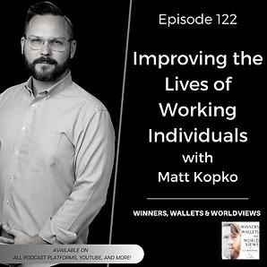 WWW Ep 122- Matt Kopko.png