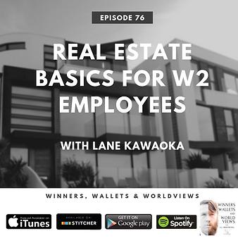 Ep 76- Real Estate Basics.png