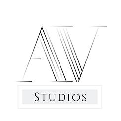Studios (1).png