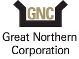 GNC.png