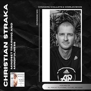 WWW Ep 123- Christian Straka.png
