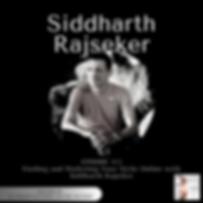 WWW Ep 113- Siddharth Rajseker.png
