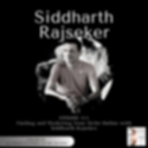 WWW Ep 113- Siddharth Rajseker.png