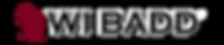 WI_BADD_R_Logo.png