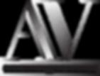 AV Logo 1-2.png