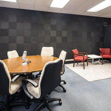 The Media Studio