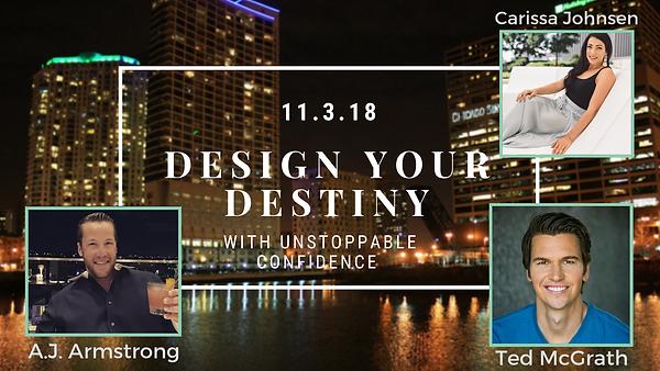 Design your Destiny CTM.png