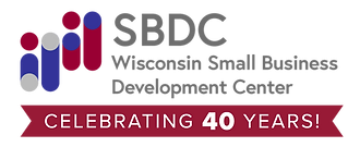 WISBDC-40th-Anniversary-logo_FullNameHor